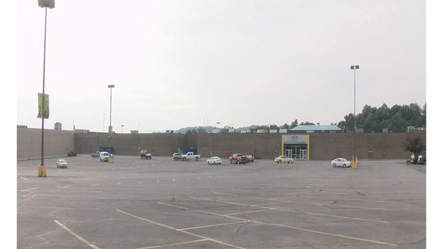 Drug company expected to purchase Bristol Mall, produce 'cannabidiol'