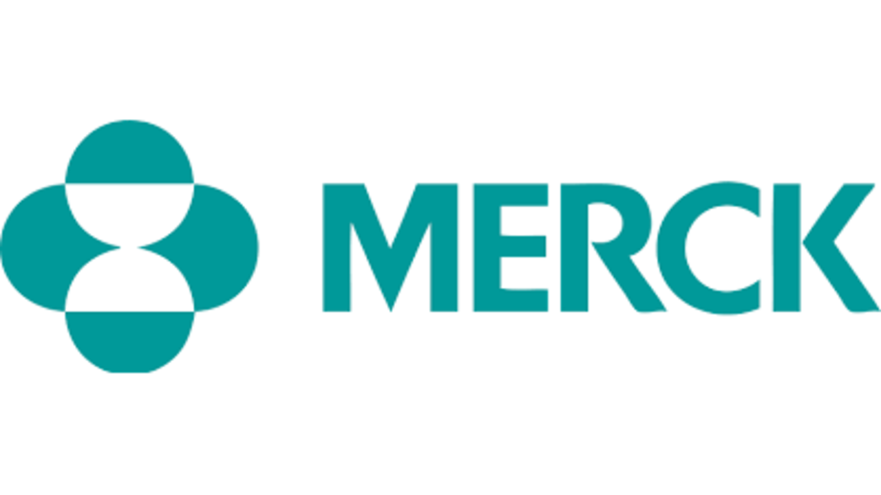 Merck recalls chemotherapy drug over child-proof cap cracks