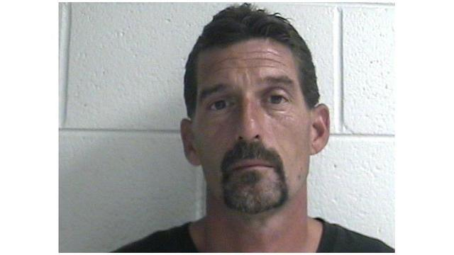 Tri-Cities plumber pleads not guilty in Unicoi Co. contractor, theft case