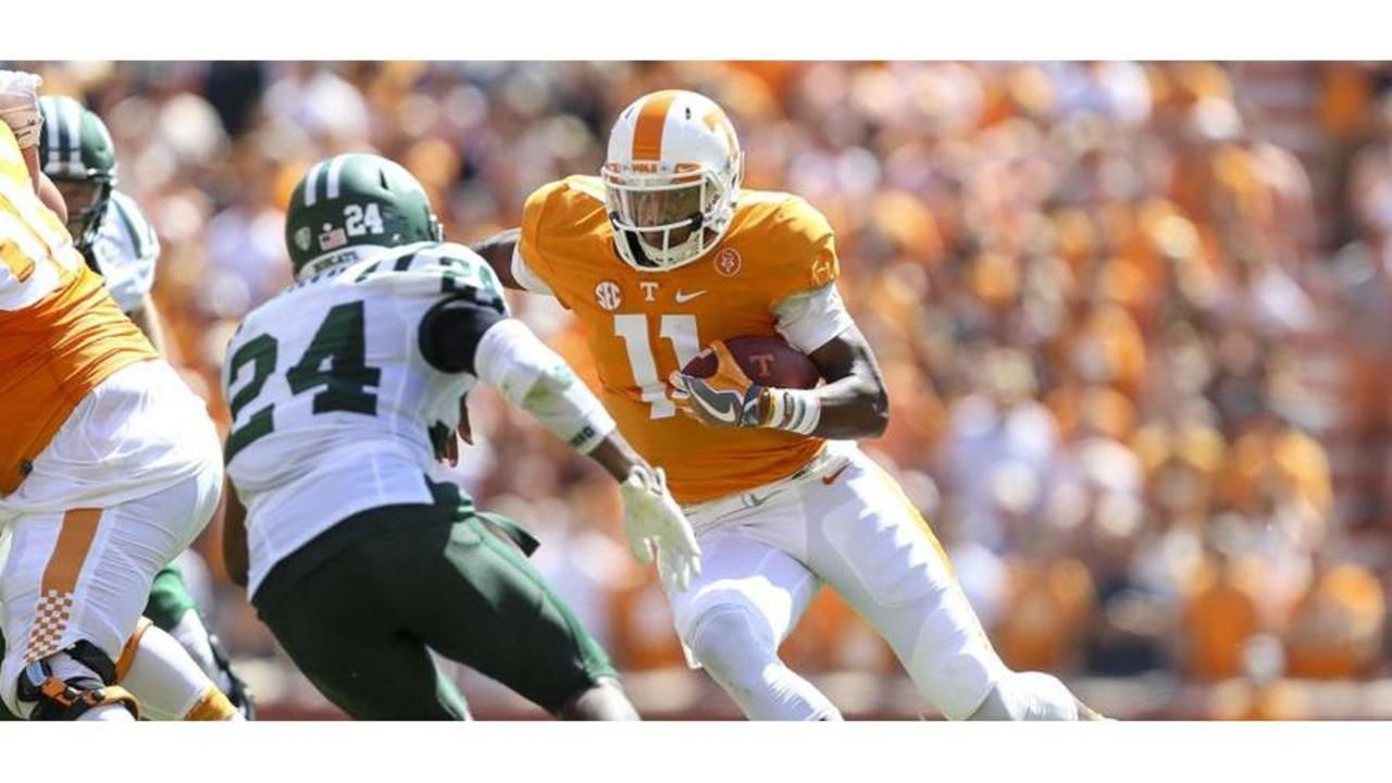 877b53655b2 Steelers assign jersey numbers to rookies Josh Dobbs and Cam Sutton