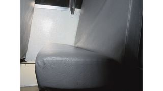 Federal Transportation Officials Have Said Every School Bus Should Seat Belts But The Fact Is Theres No Mandate