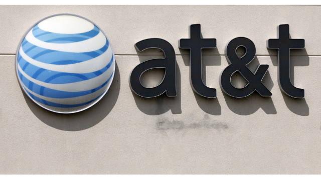 Judge OKs AT&T merger with Time Warner