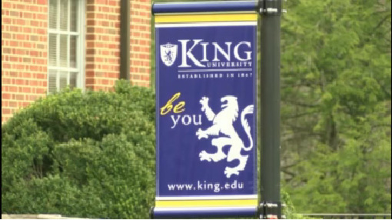 king university cuts 9 full time faculty jobs at bristol campus