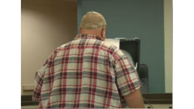 AP news guide: Aug. 2 primary election in Tennessee