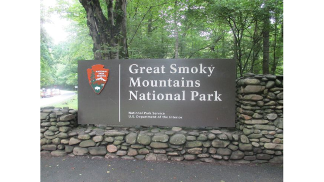Some areas in Great Smoky Mountains National Park reopening