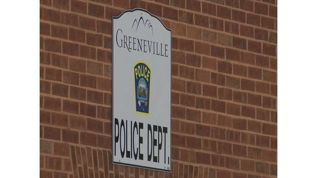 One person hospitalized after stabbing in Greeneville Saturday night