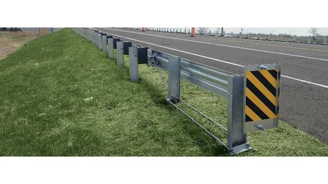 TDOT: all X-Lite guardrails removed by summer 2018 amid safety concerns