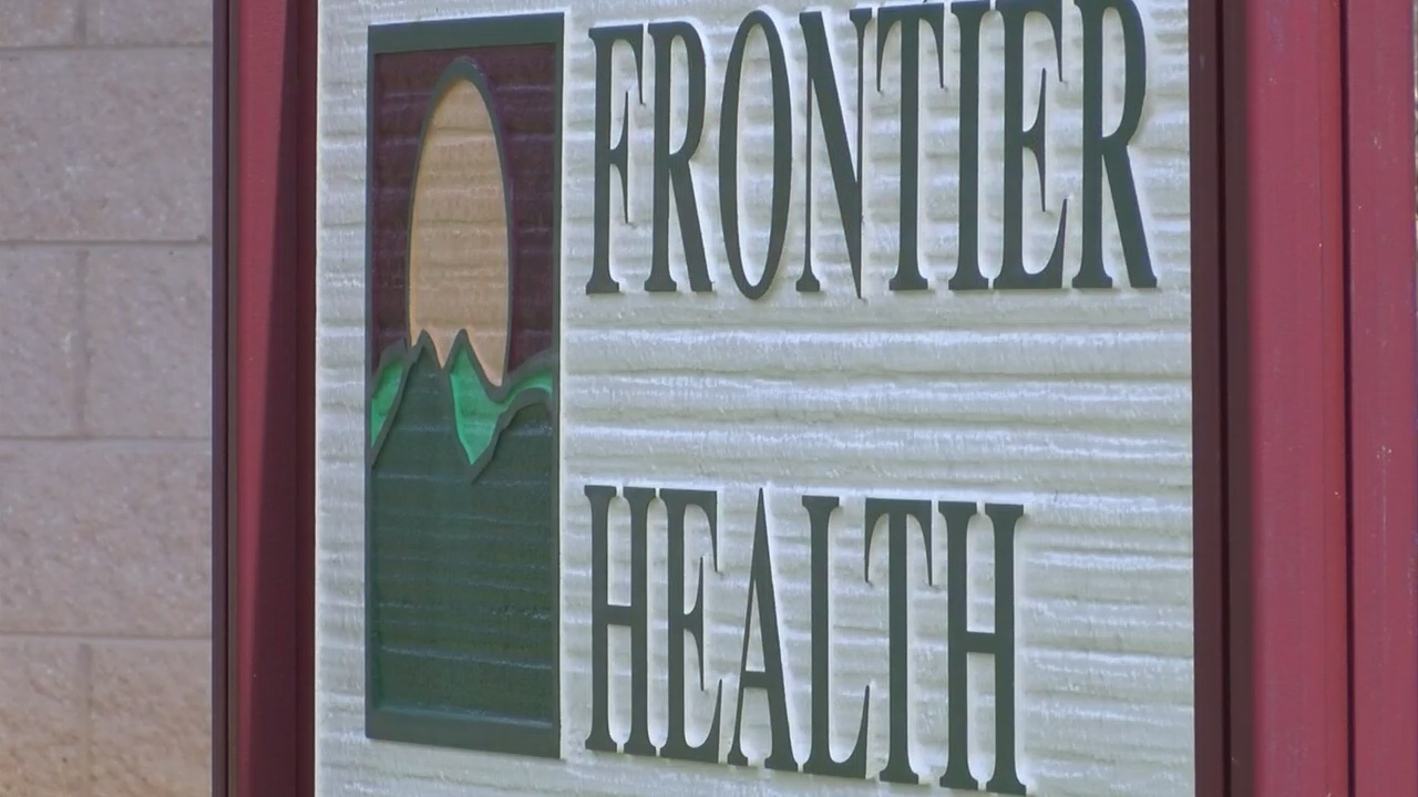 Mental Health Provider Says System Working For Tri Cities Kids In Crisis