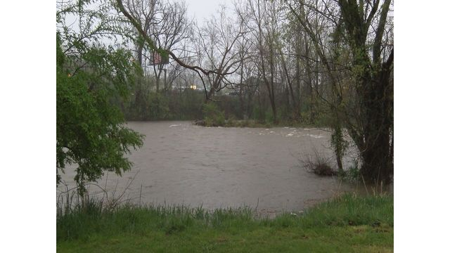 Carter County Sheriff's Office: Body discovered in Watauga River