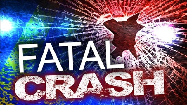 THP: 1 killed in Surgoinsville crash
