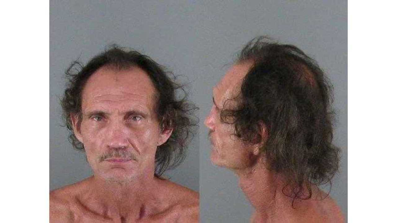East Fayetteville Auto >> Escaped Wise County inmate captured - WJHL