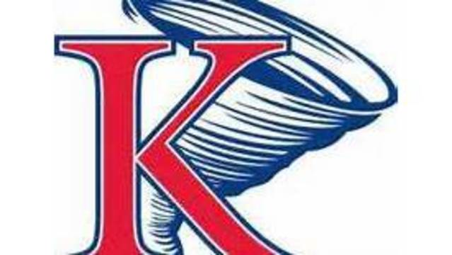 King University's Strang resigns as assistant women's basketball coach