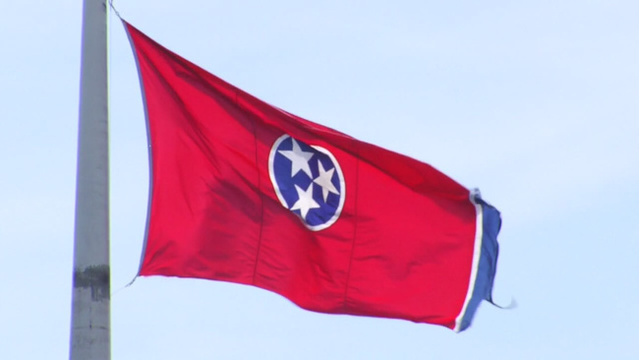 New medical cannabis bill to be introduced in Tennessee legislature