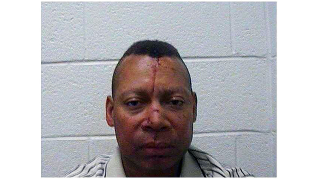 Johnson City police: Man charged with assault after victim struck in head with