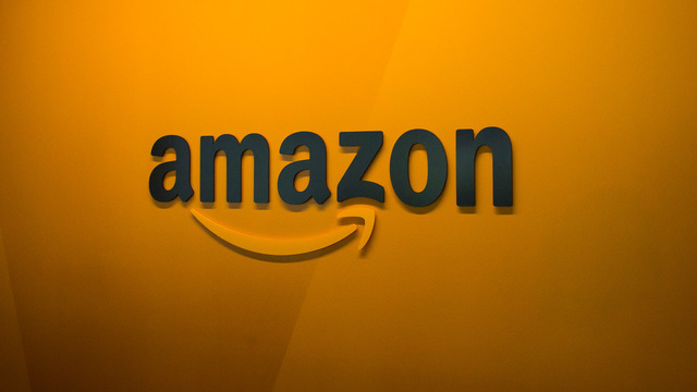 Amazon hiring 200+ work-from-home positions