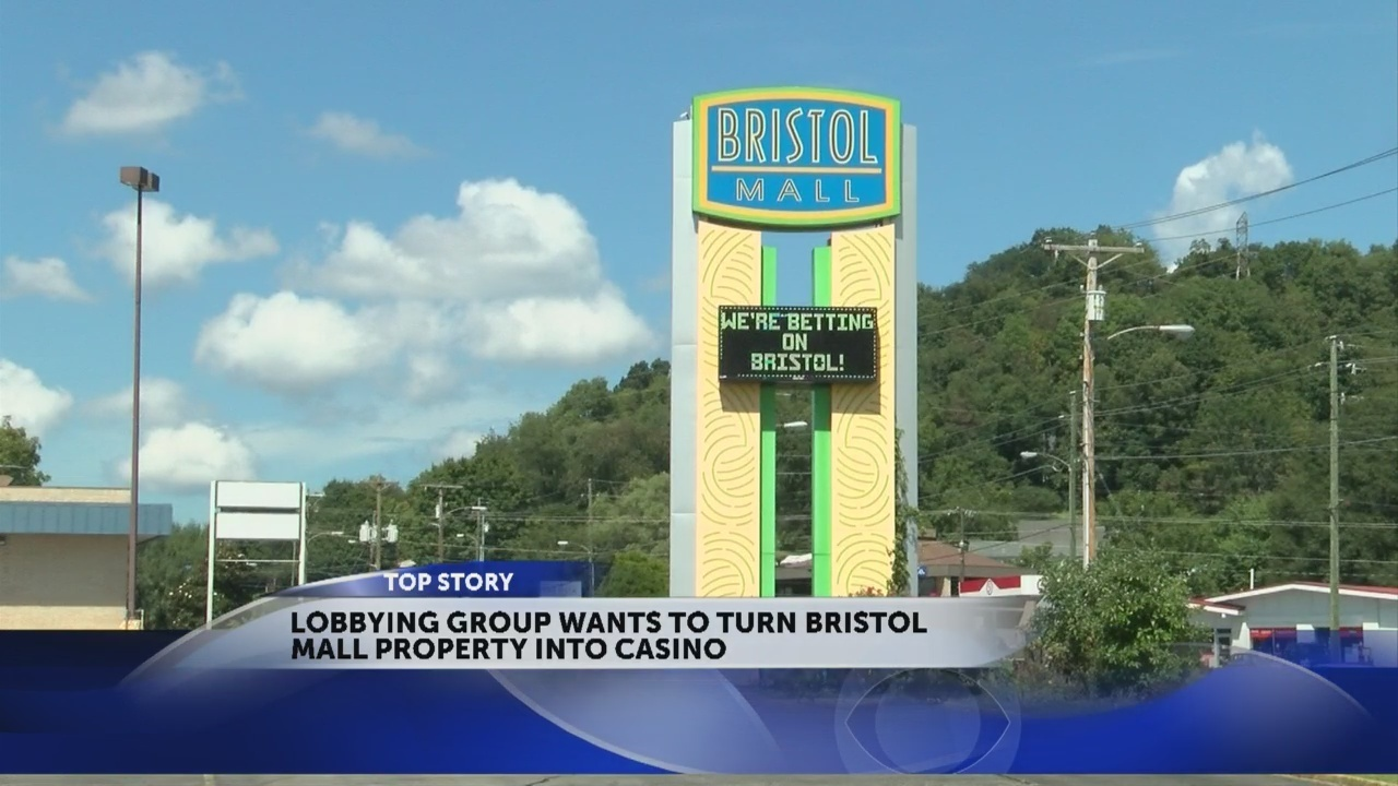 How will the Tiverton Casino gamble play out?