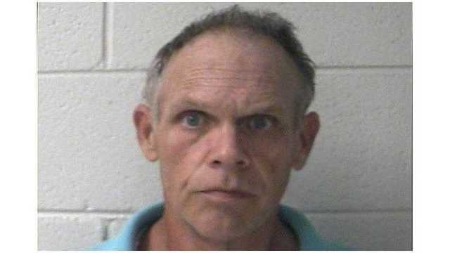 Johnson City man faces 25 years in prison for Carter Co