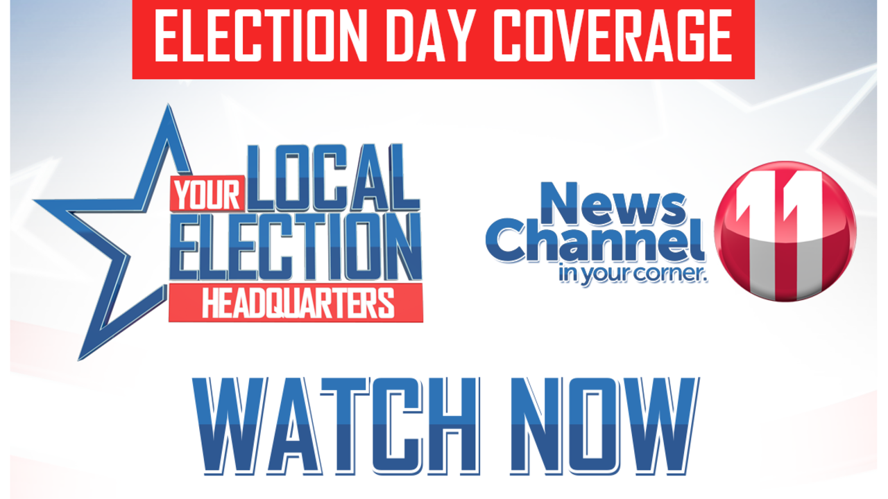 channel 5 news nashville tn election results
