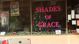 Shades of Grace in Kingsport set to open as warming shelter Sunday night