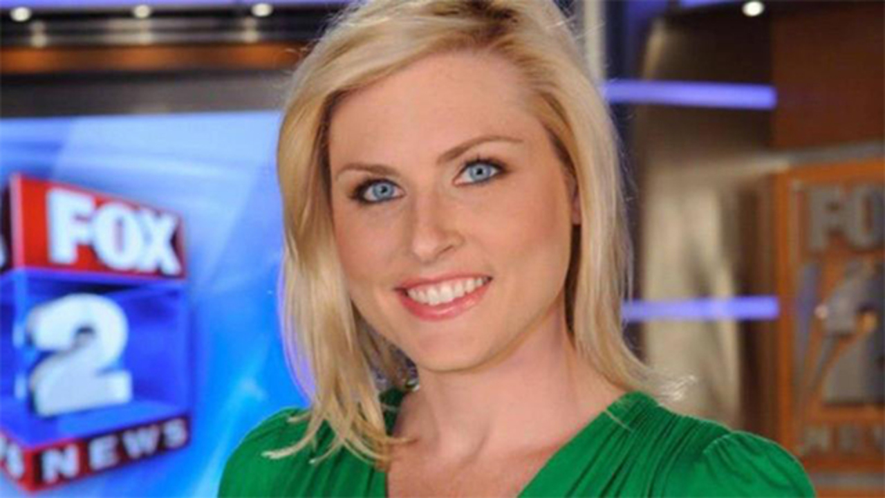 TV station mourns meteorologists