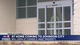 At Home to open location on former K-Mart property in Johnson City