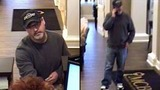NC, TN bank robber strikes again in Alabama