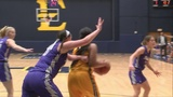 ETSU earns first conference win after defeating Furman, 75-70