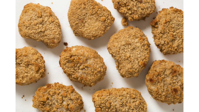Perdue Recalls Thousands Of Pounds Of Frozen Chicken Nuggets