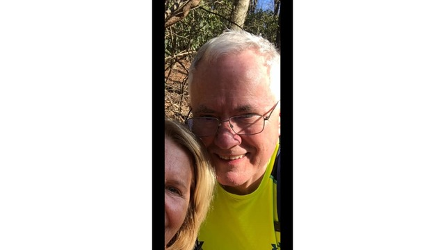 Weather hampers rescue attempt of Blowing Rock hiker