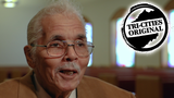 The Rev: Retiring after 42 years in the pulpit