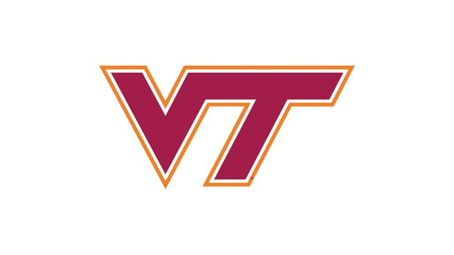 Former VT professor found guilty of conspiring to commit federal grant fraud