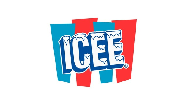 ICEE moves to Tennessee