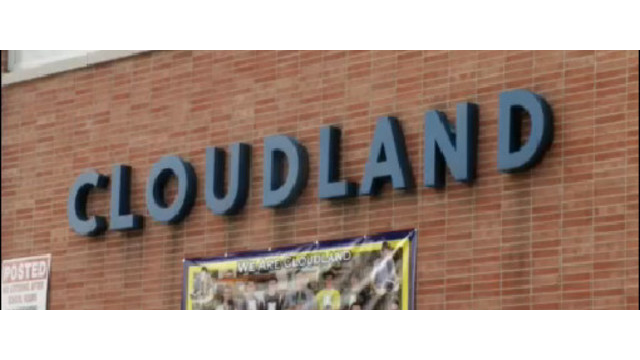 UPDATE: Lockdown lifted at Cloudland schools following 'situation' at local market