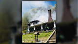 Twin 3-year-olds found dead after Harlan County, Ky. house fire