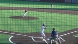 Dobyns-Bennett disposes of Tennessee High on the baseball diamond