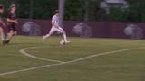 Science Hill hands Dobyns-Bennett their first first conference loss