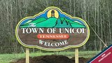 Comptroller's report finds payroll, credit card deficiencies by Town of Unicoi