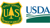 "USDA reverses decision to close, transfer Job Corps centers ""for the time being"""